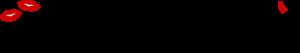 titlelogo-1