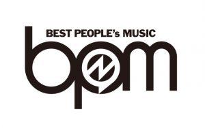 bpm_logo