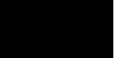 head_logo01